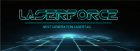 Laserforce next Generation Lasertag